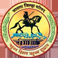 Satara Zilla Parishad