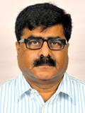 मा. श्री. संजय भागवत मुख्य कार्यकारी अधिकारी सातारा जिल्हा परिषद