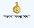महाराष्ट्र कारागृह विभाग