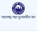 महाराष्ट्र महा मूल्यवर्धित कर