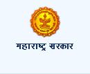 महाराष्ट्र सरकार