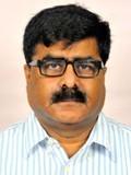 मा. श्री. संजय भागवत मुख्य कार्यकारी अधिकारी