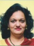 मा.श्रीमती सुषमा देसाई प्रकल्प संचालक, जि.ग्रा.वि.यं.